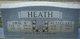 Oral Burnett Heath