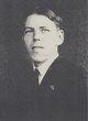 """Frank William """"F.W."""" Gould"""