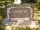 Richard Grinney