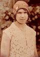 Ida Mae Thigpen