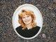 Wendy Pauline <I>Johnson</I> Aho