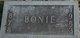 Bonie L Sweeney
