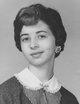 Lois Marie <I>Blackard</I> Hall