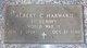 Albert Coolidge Harward