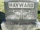 John H Hayward