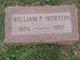 William Powhatan/Patton Norton