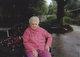 Profile photo:  Nancy Agnes <I>Doublin</I> Adams