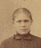 Emma A. <I>Anderson</I> Nave