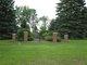 Stony Run Cemetery