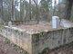 Bradfield Cemetery