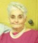 Mary Idell <I>Rogers</I> Cowart