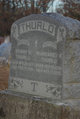 Margaret E. <I>Darst</I> Thurlo