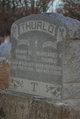 Henry Harrison Thurlo