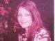 Vicki Jan <I>Moore</I> Prince