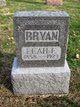 Leah Bryan