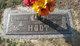 Ernest Booker Hunt, Jr