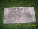 Jeremiah Park Stannard