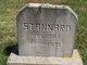 Delight Stannard