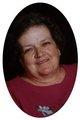 Wilma Jean Eldridge