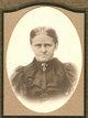 Carrie Marie <I>Nelson</I> Fog