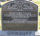 Volney Ornduff