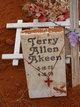 Terry Allen Akeen