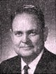 Dr John Christopher Stevens Jr.