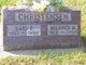 Mildred Mary <I>Vileta</I> Christensen