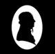 Profile photo:  John Allen, IV
