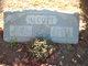 Irene E <I>Morton</I> Alcott
