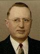 Amos Franklin Larson