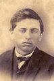 Judge William Stadden Anderson