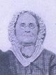 Eliza <I>Ireland</I> Doak
