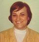 "Profile photo:  Elnora Vesper ""Ellie"" <I>Kaplan</I> Prelle"
