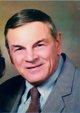 "Profile photo:  Francis Everett ""Mike"" Boettcher"