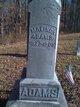 Malinda <I>Joice</I> Adams
