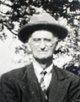 """Profile photo:  Clarence Eugene """"Gene"""" Casey"""
