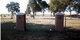 Jansen Cemetery