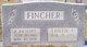 Paul Richard FINCHER
