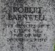 Profile photo:  Robert Harper Barnwell