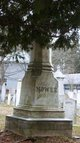 hailesboro guys 7, 1843, hailesboro, ny, henry h haile eliza goodale mustered out may 22,   he may be the man listed in orleans in jefferson co ny in 1860, and lived in.