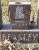 Opal Beasley