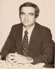"Profile photo:  Donald Eugene ""Don"" DeHart"