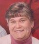 """Emilie Faye """"Granny Faye"""" <I>Reed</I> Miller"""
