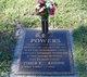 Timer Eugene Paul Powers