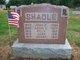 Profile photo:  Addie Ethel <I>Fisher</I> Shadle