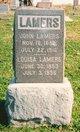 John Lamers