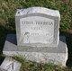 Lydia Theresa Arias
