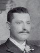 Julius J. Stauder