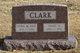 Profile photo:  Nora Mae <I>Clymer</I> Clark Rice